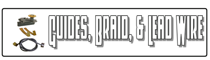 Guides-Braid-Lead-Wire